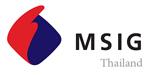 MSIG Thailand