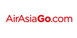 AirAsiaGo Thailand
