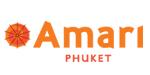 Amari Thailand