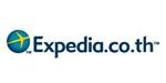 Expedia Thailand