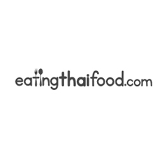 Thai Street Food, Restaurant, and Recipes Blog in Bangkok