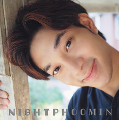 Night Phoomin