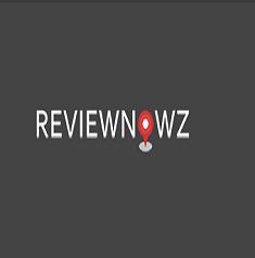 ReviewNowz.com