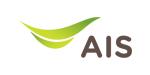 AIS Online Store