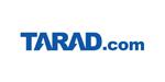 Tarad.com logo