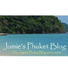 jamie-monk