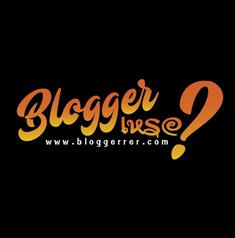 Bloggerrer
