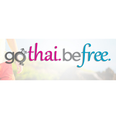 Go Thai Be Free