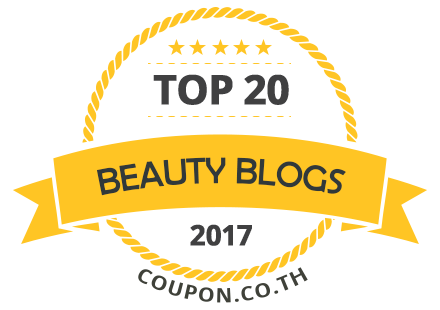 Top 20 Beauty Blogs 2017