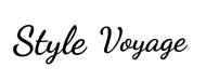 Style Voyage