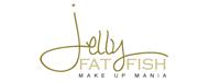 JellyFatFish