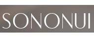 Sononui.com