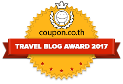 Banners for Travel Blogs Award 2017 – Participants
