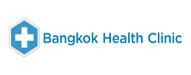 Bangkok health