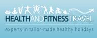 healthandfitnesstravel