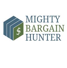 mighty bargain hunter