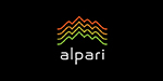Alpari