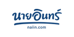 Naiin logo