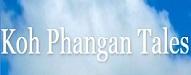 miaescobudkohphangantales blog logo