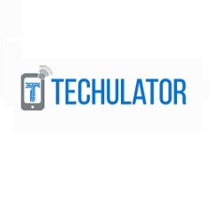 techulator