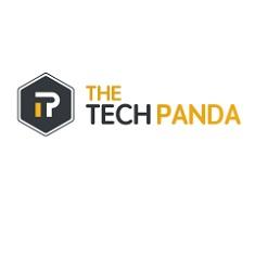 tech panda