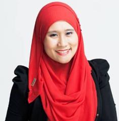 Azlinda Alin