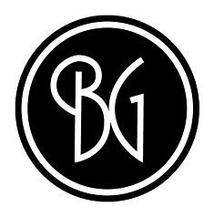 bgbridalgallery