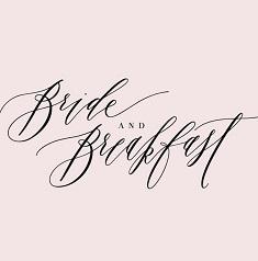 brideandbreakfast