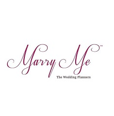 marrymeweddings