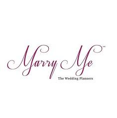 marrymeweddings