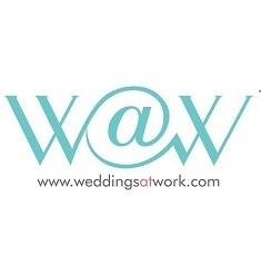 weddingsatwork