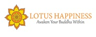 Lotus Happiness