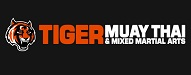Tiger Muay Thai & Mixed Martial Arts