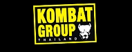 Kombat Group Thailand