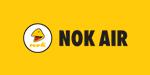 Nokair logo