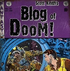 blogofdoom