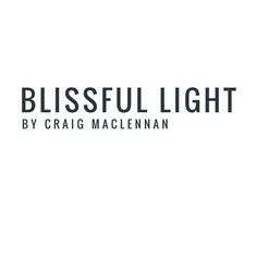 Blissful Light