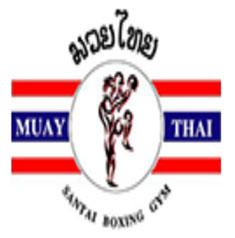 Best Asian Sports Blog 2018 muay-thai-santai.com