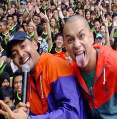 Best Asian Sports Blog 2018 runwitme.blogspot.com
