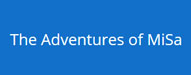 theadventuresof