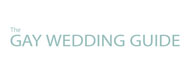 Gay Wedding Guide