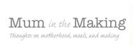 Best 30 Mama Blog 2019 @makingmum.blogspot.com