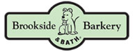 Best Dog Food 2019 barkerybath.com