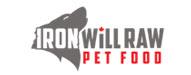 Best Dog Food Blogs 2019 blog.ironwillrawdogfood.com