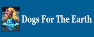 Best Dog Food Blogs 2019 dogsfortheearth.com