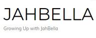 Best 30 Mama Blog 2019 @jahbella.net