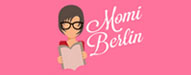 Best 30 Mama Blog 2019 @momiberlin.com
