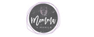Best 30 Mama Blog 2019 @mommanmanila.com