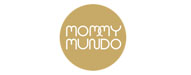 Best 30 Mama Blog 2019 @mommymundo.com