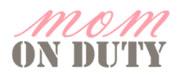 Best 30 Mama Blog 2019 @momonduty.com